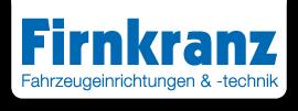 Logo_Firnkranz_270px2