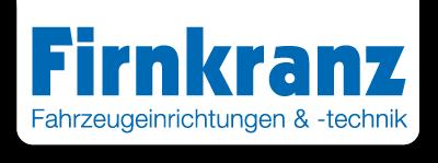 Logo_Firnkranz_400px2
