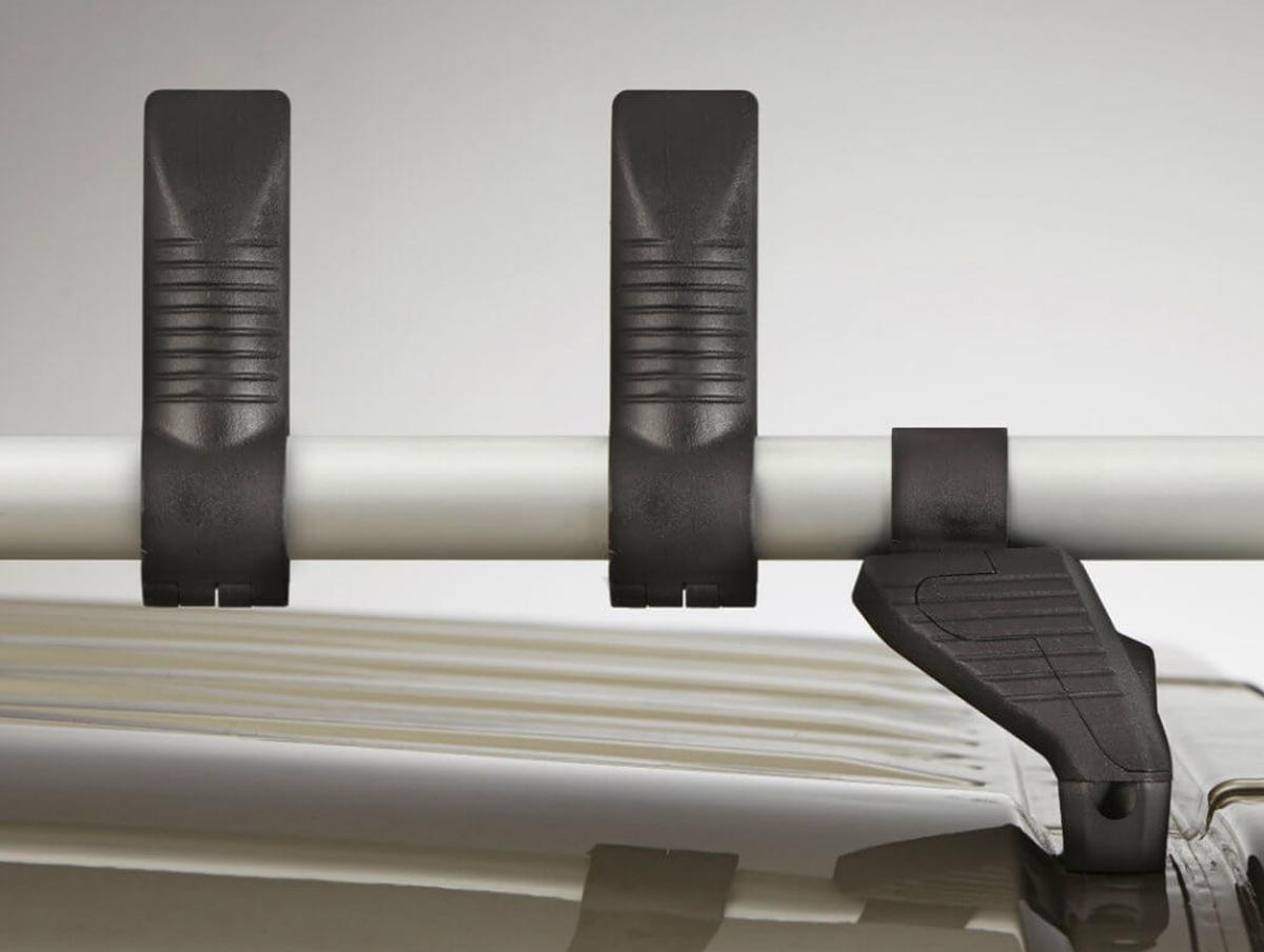 rhino Zusätzliche Seitenstützen für Kambar